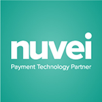 Nuvei | Payment Technology Network