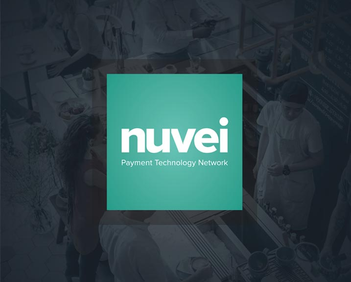 Pivotal Payments rebrands as Nuvei