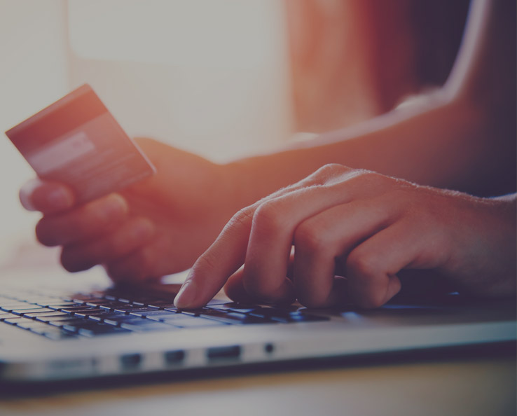 Online Payments — Nuvei | Payment Technology Network