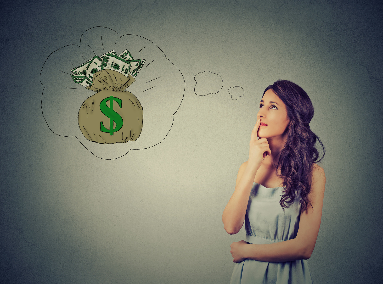 How a Cash Advance Can Help Your Business Grow