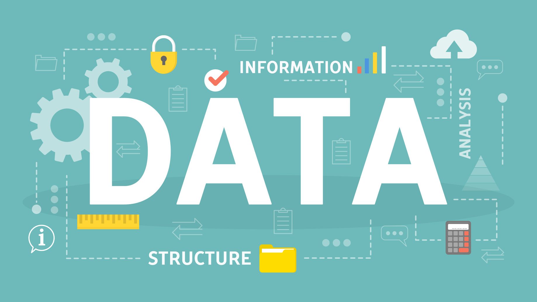 4 Ways Documenting Data Can Help Your Business Thrive