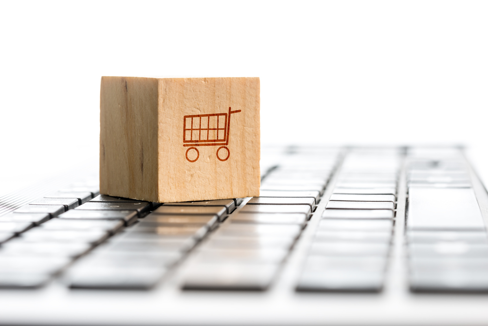 7 Ways to Reduce Shopping Cart Abandonment