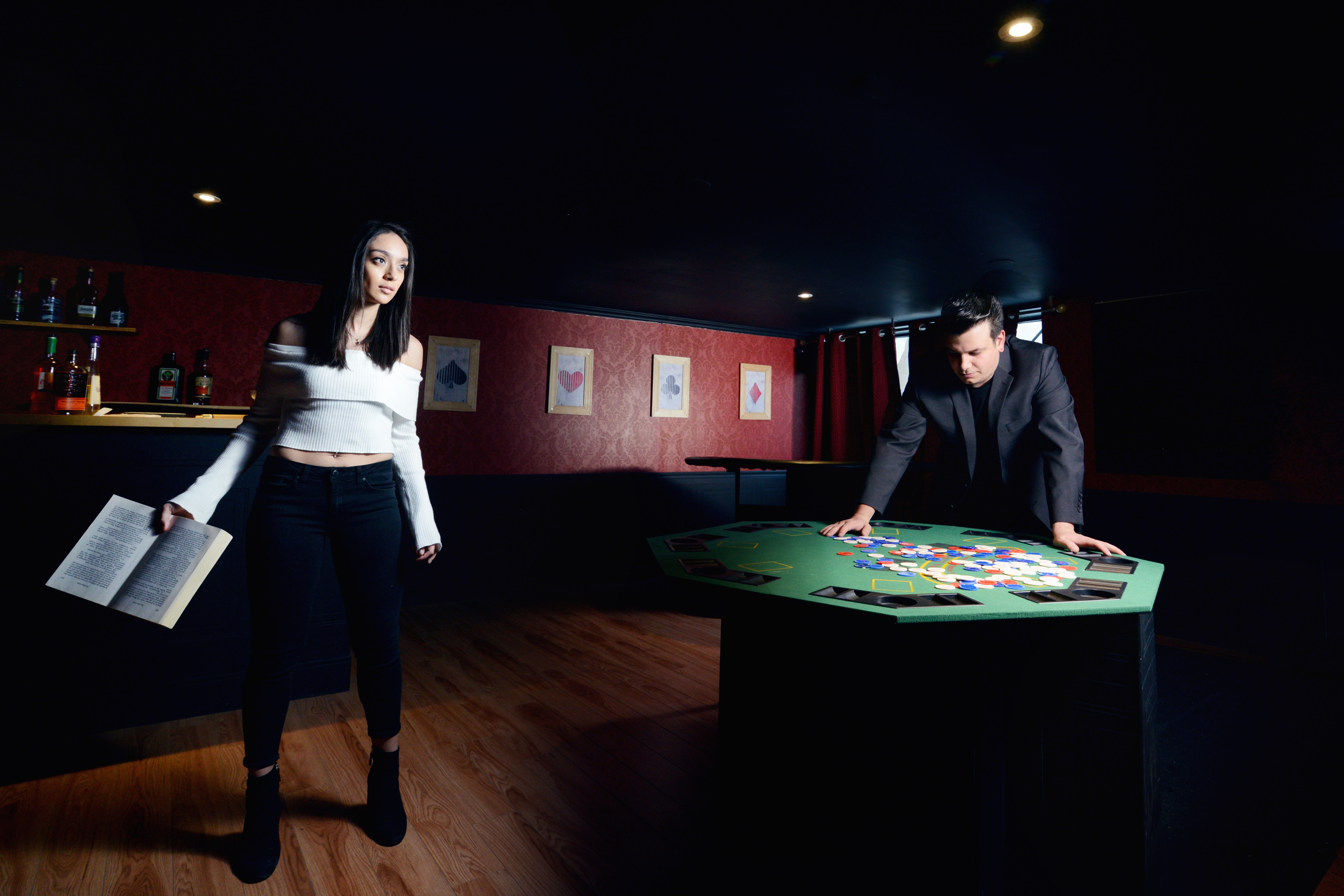 casino-robbery-escape-game-1