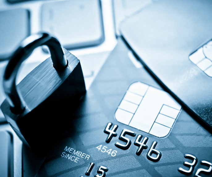 Fraud Prevention Month – Chargeback Management