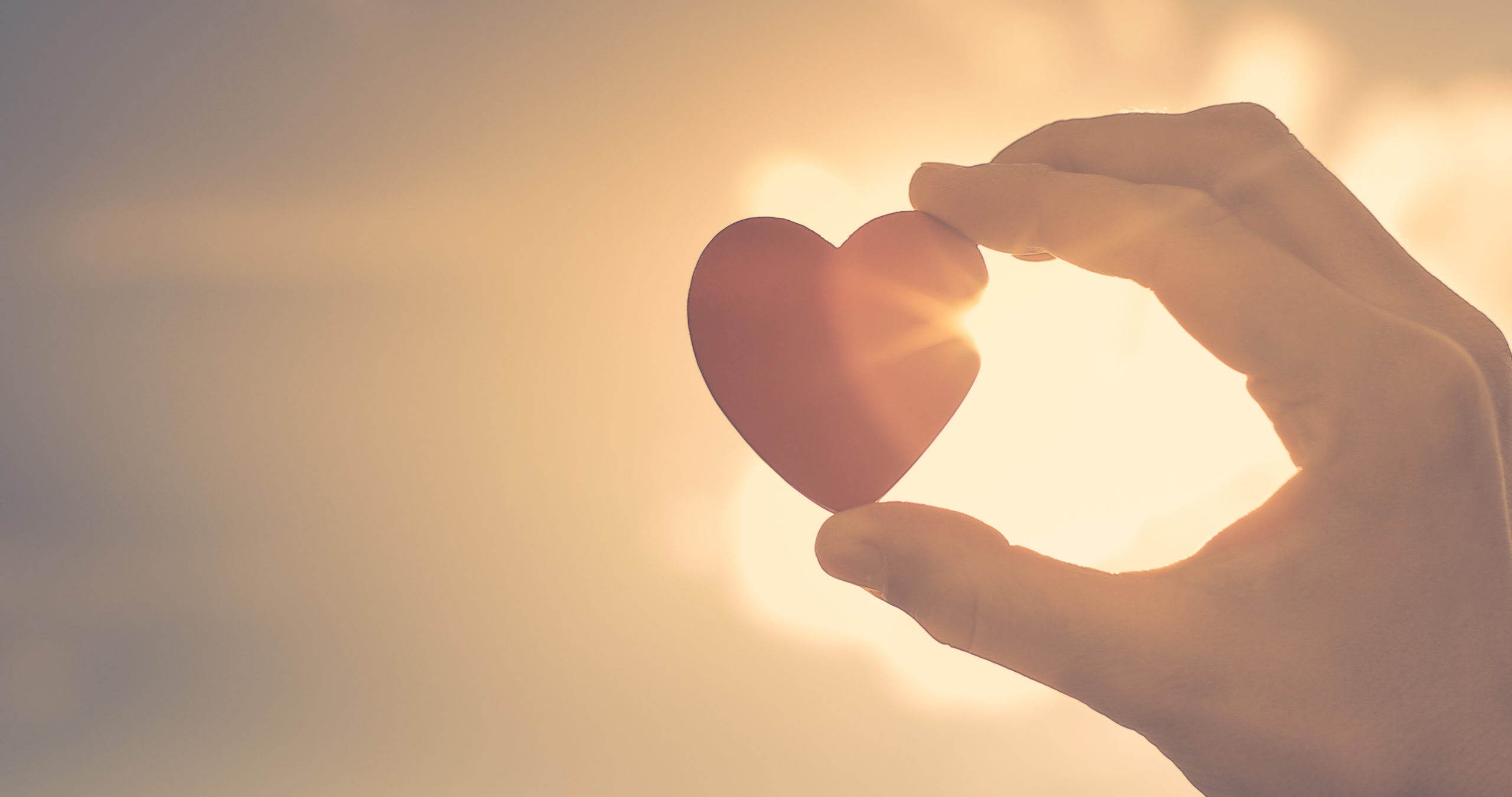 How to Cultivate Self-Compassion – FR