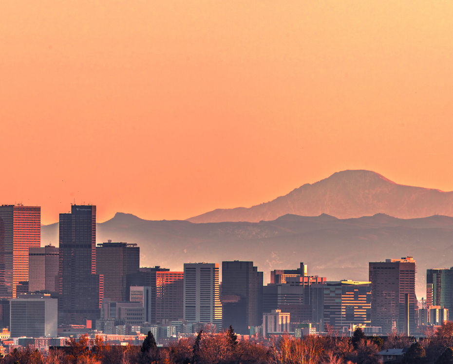 Nuvei expands sports betting payment processing into Colorado