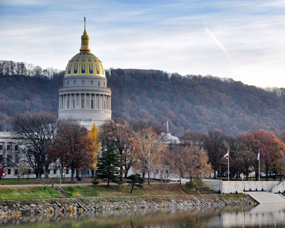 Nuvei Wins Approval to Process Sports Betting and iGaming Payments In West Virginia