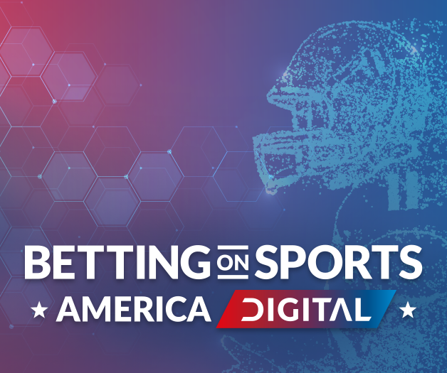 SBC Betting on Sports America – Digital