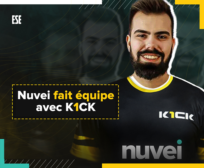 K1CKxNUVEI-IG_FR_Feature-1