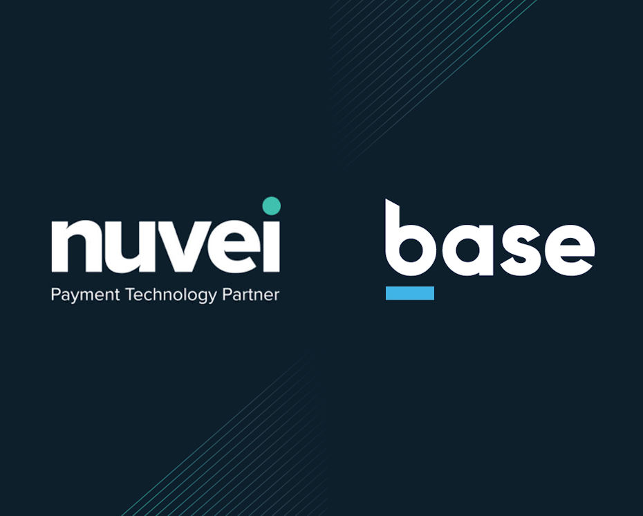 Nuvei Completes Acquisition of Base Commerce, Expands Product Capabilities and Distribution Network
