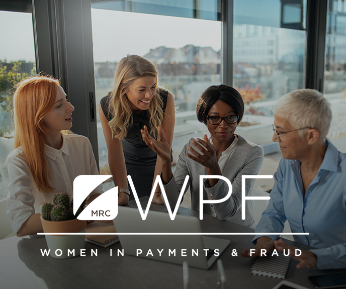 Roundtable Discussion: Women in Payments and Fraud
