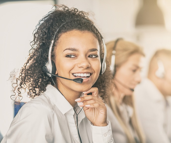 4 Ways Our Customer Service Team Supports Your Business