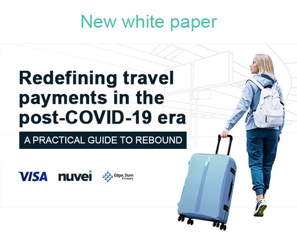 Feature-Image-White-Paper-Redefining-Travel-post-COVID-19