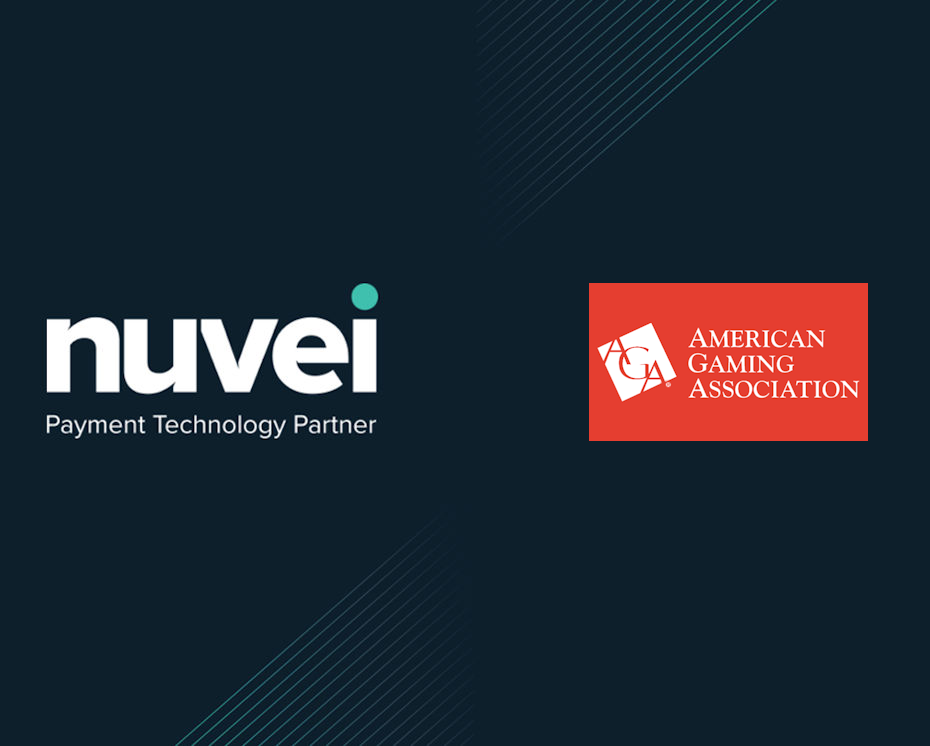 Global Fintech Provider Nuvei Joins the American Gaming Association