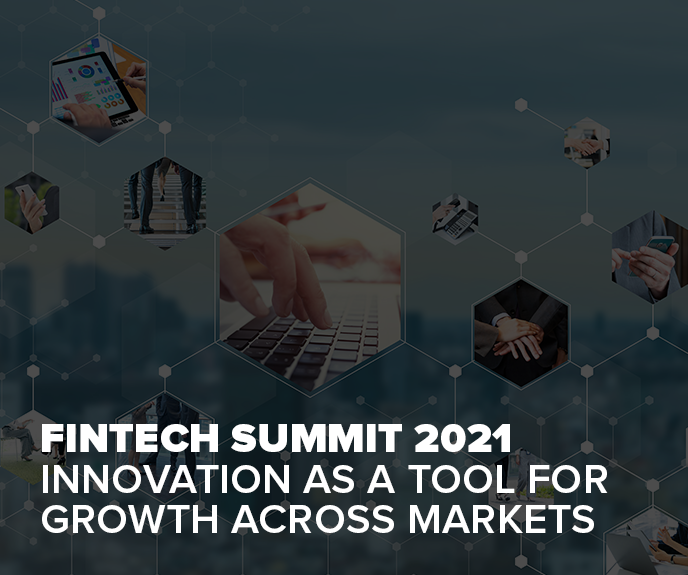 Panel: Innovation as a tool for growth across markets