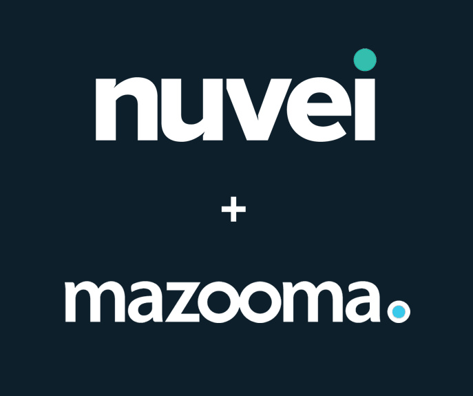 Nuvei to Acquire Mazooma, a U.S. focused gaming and sports wagering payment technology provider