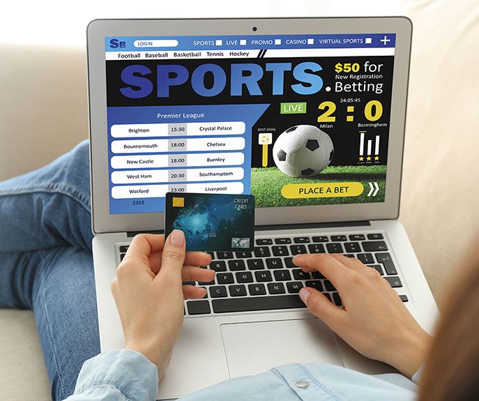 Nuvei Granted Approval to Process Sports Betting and iGaming Payments in Michigan