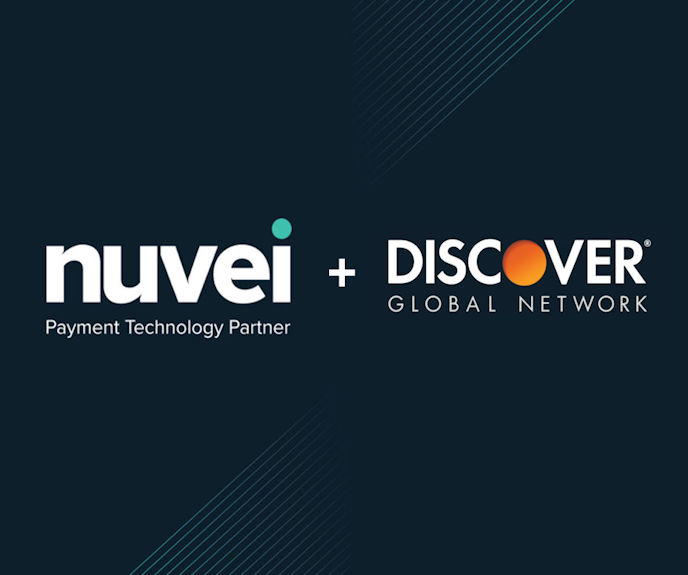 nuvei_discover_thumb