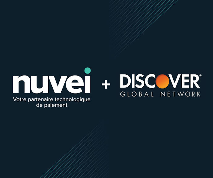 nuvei_discover_thumb_FR
