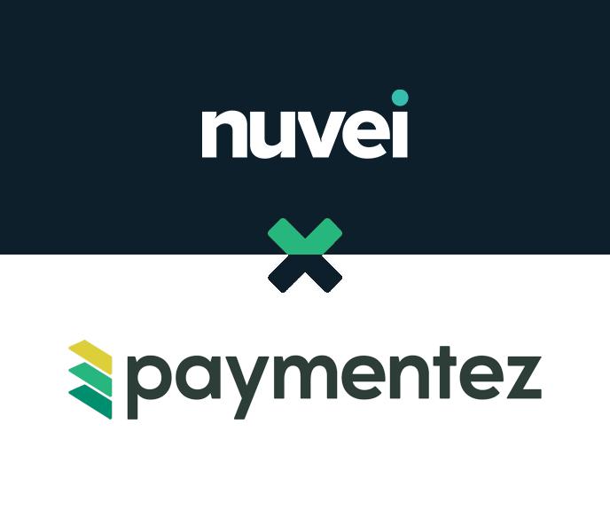 Nuvei-Paymentez-Feature