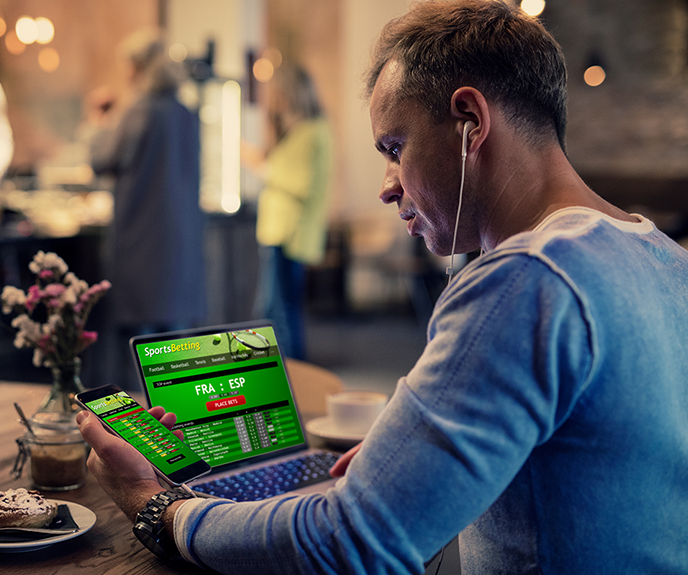 Holland Casino Selects Nuvei to Support the Launch of iGaming in the Netherlands