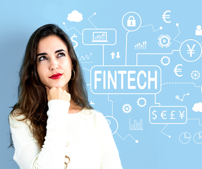 Top 10 Fintech Trends to Watch for in 2022