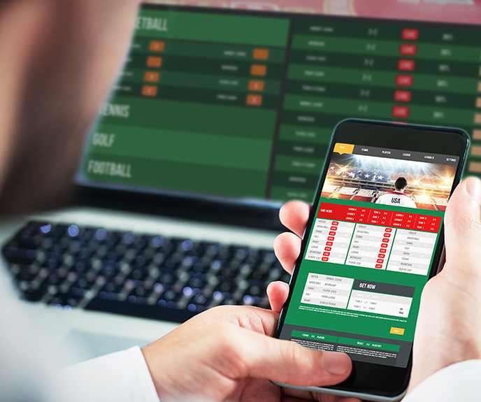 Nuvei is the Odds-on Favorite Payment Technology Partner for Major iGaming Players in the United States